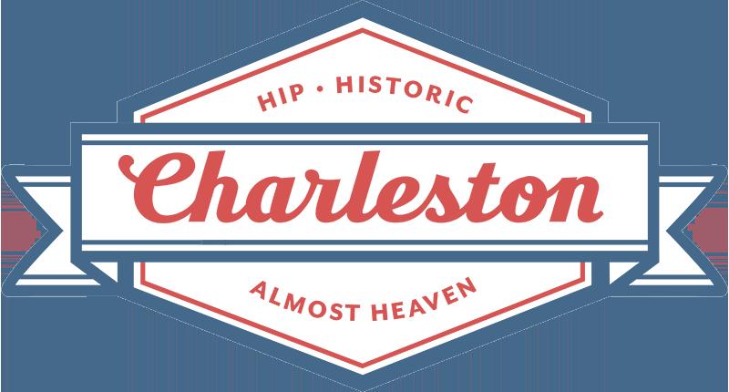 Events Calendar - Charleston WV Events