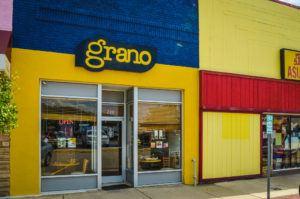 Grano2