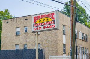 BridgeMartSign