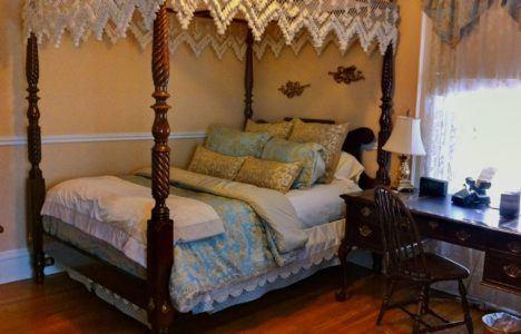 Br Pinele Inn