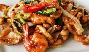 chinese-prawns