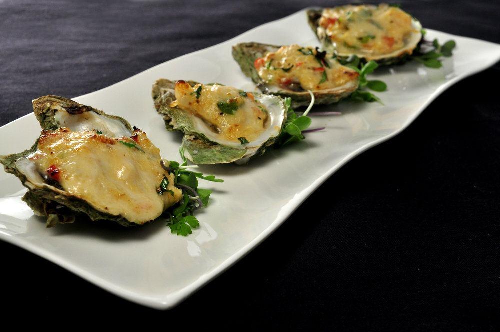 noahs oysters